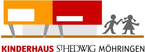 Kinderhaus-Logo 480x173