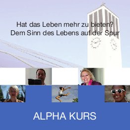 alpha2012