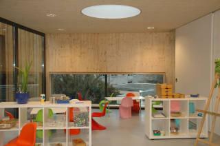 Kinderhaus2a 320x212