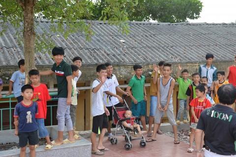 140807 Cao Bang 017