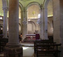 140911_Kirche_Rieux-Minervoir