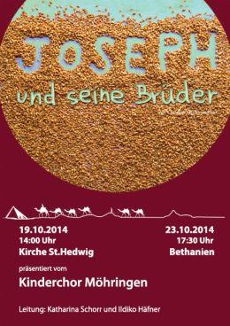 Joseph-und-seine-Brueder