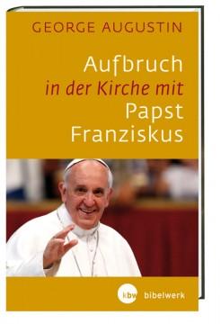 Cover Aufbruch in der Kirche
