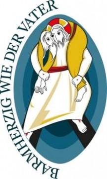 Logo-Vatikan_99490a0235
