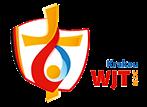 wjt_logo_2016_d