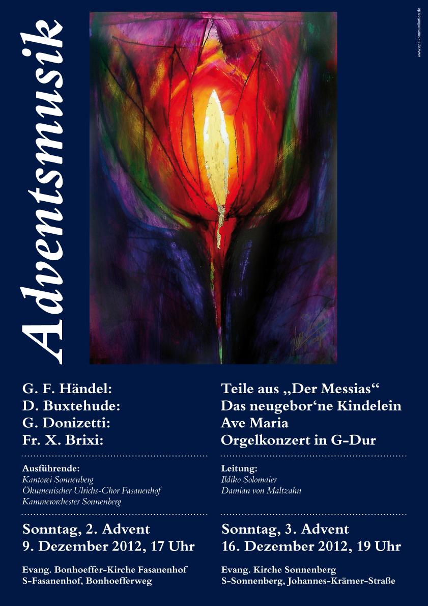 Plakat-Konzert_2012