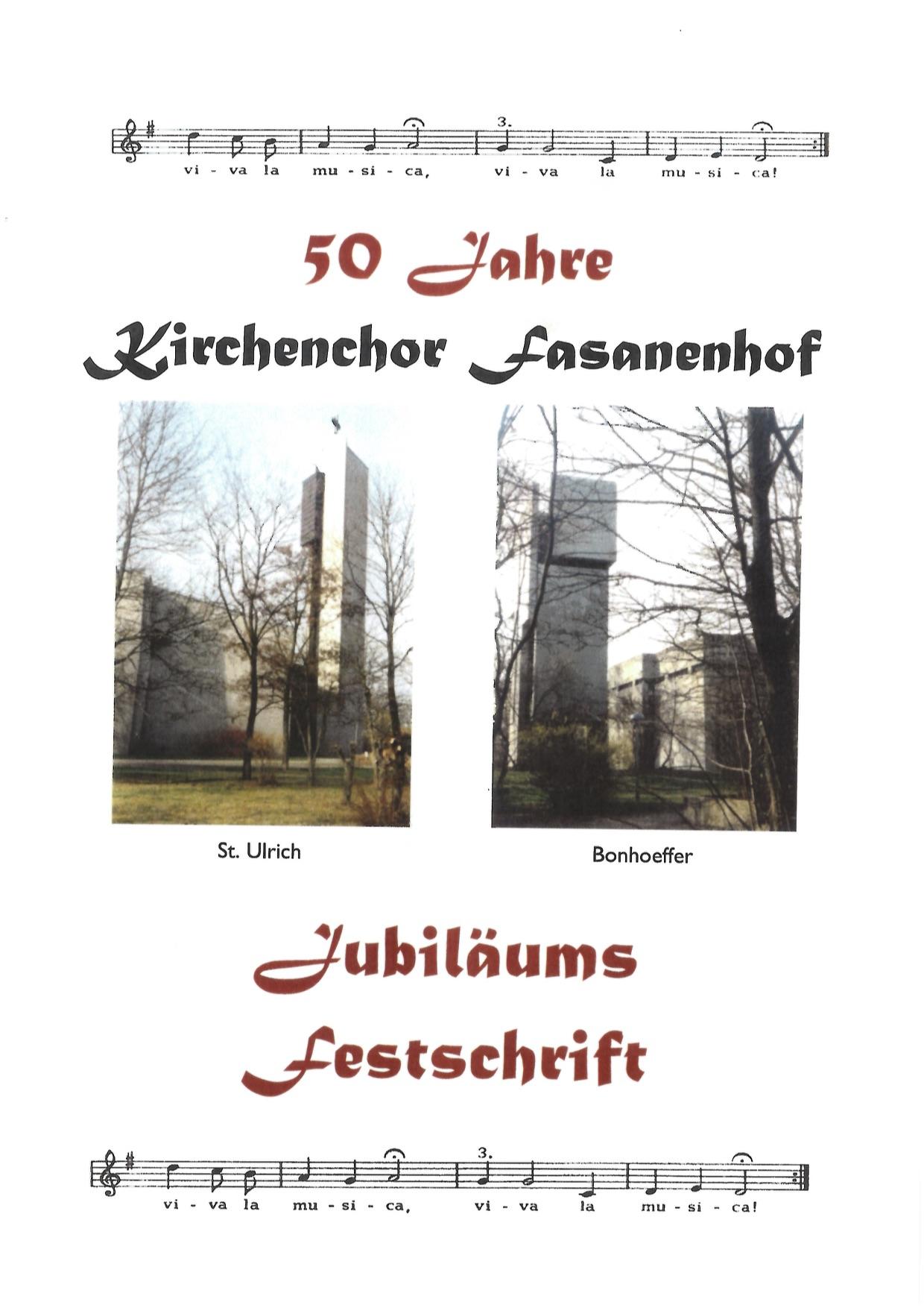 Festschrift2012_1