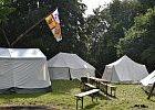 160727 Zeltlager Schachen 81_Beitragsbild