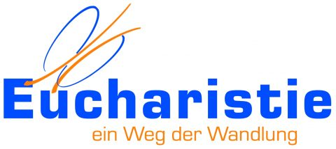 EU Logo (2)