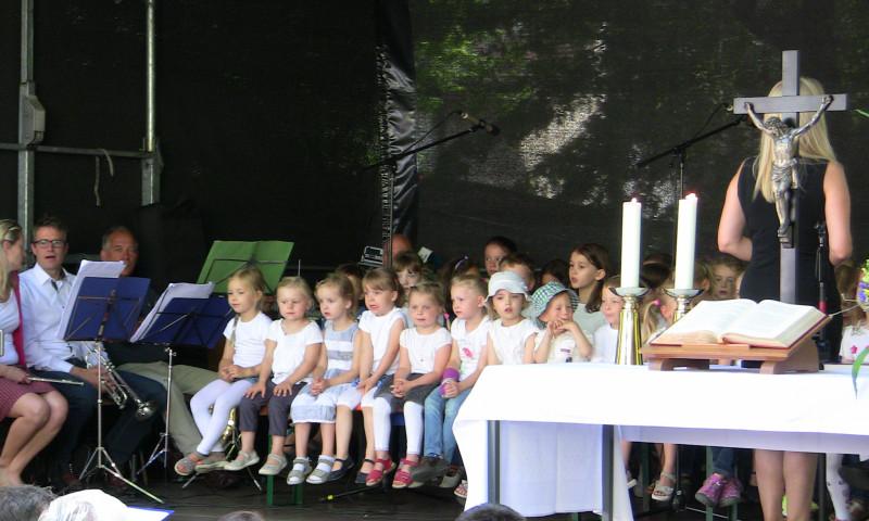 Kinderchor-Gottesdienst-1-800