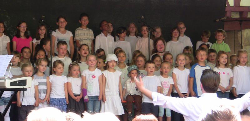 Kinderchor-Gottesdienst-2-800