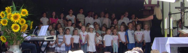 Kinderchor-Gottesdienst-3-800