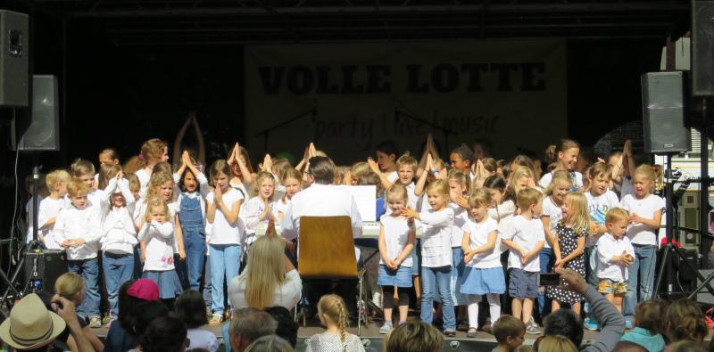 Kinderchor-Kinderfest-1-800