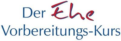 ehe_vobe_kurs_logo